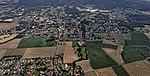 Flug -Nordholz-Hammelburg 2015 by-RaBoe 0474 - Obernkirchen.jpg
