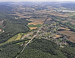 Flug -Nordholz-Hammelburg 2015 by-RaBoe 0495 - Steinbergen.jpg