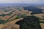 Flug -Nordholz-Hammelburg 2015 by-RaBoe 0698 - Drankhausen.jpg