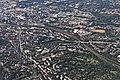 Flug -Rom-Düsseldorf-Hamburg 2013 by-RaBoe 310.jpg