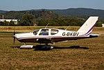 Flugplatz Bensheim - G-BKBV - 2018-08-18 18-45-00.jpg