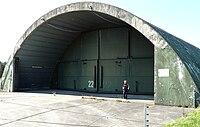 Flugzeugbunker Oldenburg.JPG