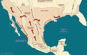 Ciudades Mineras En El Estado De Mexico