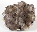 Fluorite-Baryte-162835.jpg