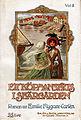 Flygare-Carlen-Ett kopmanshus-1913.jpg