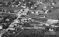 Flygfoto över Hammerdal 1956.jpg