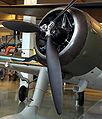 Fokker D.XXI (FR-110) K-SIM 04.jpg