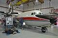 Fokker F27 Frienship 100 'LN-SUF' (43360292905).jpg