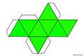 Foldable octahedron (coloured).jpg