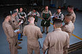 Follow me, Marines renew airborne certification 130320-M-AR522-113.jpg