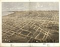 Fond du Lac, Wisconsin 1867. LOC 73694539.jpg