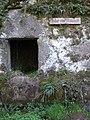 Font de l'Amat (març 2011) - panoramio.jpg