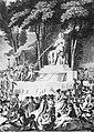 Fontaine Régénération 1793.jpg