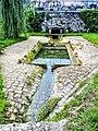 Fontaine Saint-Ambroise. (1).jpg
