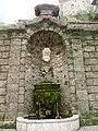 Fontana - panoramio - pietro scerrato (1).jpg