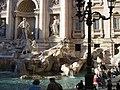 Fontana de Trevi - Flickr - dorfun (5).jpg