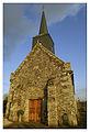 Fontenay-Eglise.jpg