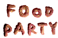 Food-Party.png