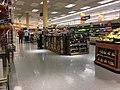 Food Lion (former Martin's) - Ashland, VA (36460186914).jpg