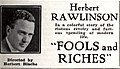 Fools and Riches (1923) - 1.jpg