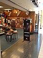 Foot Locker - York Galleria (7708694054).jpg