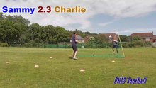 Ficheru:Football Tennis.webm