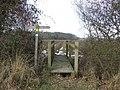 Footbridge - geograph.org.uk - 1159962.jpg