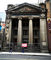 For Rent (197 Yonge Street, Toronto).jpg