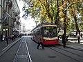 Forchbahn in Zürich 2013.jpg