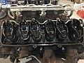 Ford3.0rockerarms.jpg