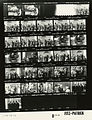 Ford B1915 NLGRF photo contact sheet (1976-10-18)(Gerald Ford Library).jpg