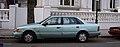 Ford Granada (3).jpg