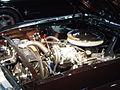 Ford Mustang - Flickr - jns001 (13).jpg