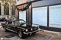 Ford Mustang 289 (11511414506).jpg