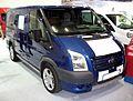 Ford Transit Sport.JPG