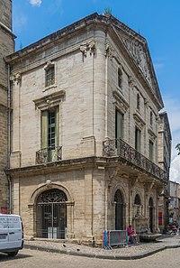 Former Consular Palace 04.jpg