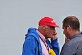 Former Formula One driver Niki Lauda.jpg