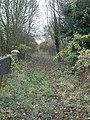 Former railway line to Cheltenham - geograph.org.uk - 283092.jpg