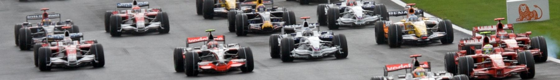 Formula One page banner.jpg