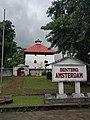 Fort Amsterdam auf Ambon.jpg