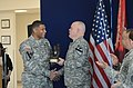 Fort Hood honors blood donors 130131-A-QD273-002.jpg