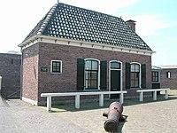 Fort Kijkduin1.jpg