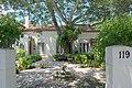 Fort Lauderdale, FL - Williams House - 120 Rose Drive.jpg