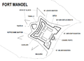 Fort Manoel map.png