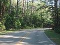 Fort Raleigh National Historic Site, Manteo, Roanoke Island, North Carolina (14459006672).jpg