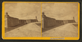 Fort St. Augustine, from Robert N. Dennis collection of stereoscopic views.png