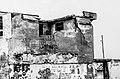 Fort Vernon 12.jpg