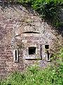 Fort sanchey2.JPG