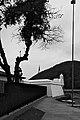 Forte São João em branco e preto.jpg