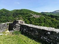Fortezza delle Verrucole (Lucca) 65.jpg